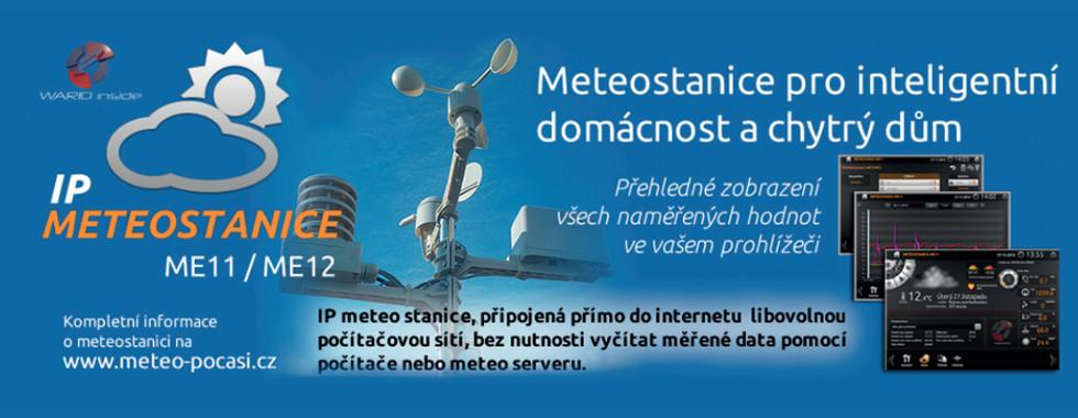 meteo_hlavni-980x380